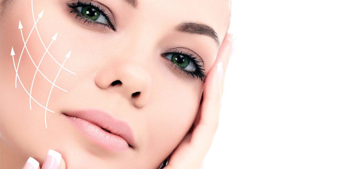 Preisliste Botox ® und Vistabel